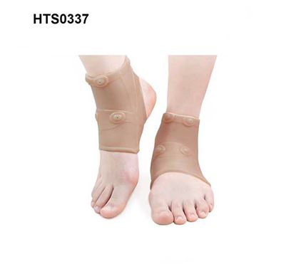 Magnet Ankle Pad - HTS0337