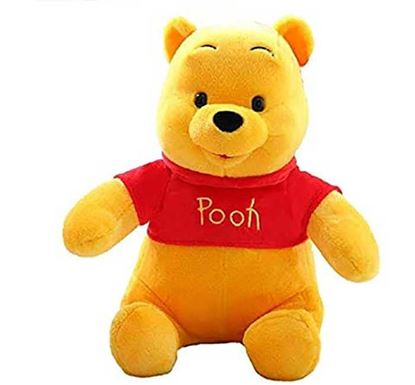 Pooh Small Toy for Kids – TKS5
