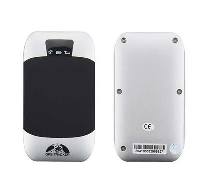 Vehicle Tracking Device (Premium) with 2 Months Service Charge