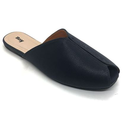 Bay Synthetic Sandal Shoe for Ladies – 215519493