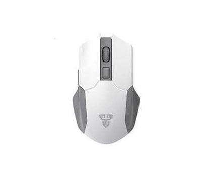 Fantech WG11 Space Edition Cruiser Wireless 2.4GHZ Pro-Gaming Mouse